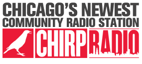 Chicago Independent Radio Project hits the 'net, waits for an FM