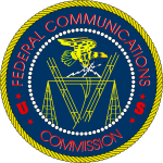 FCC proposes action for more LPFM community radio stations