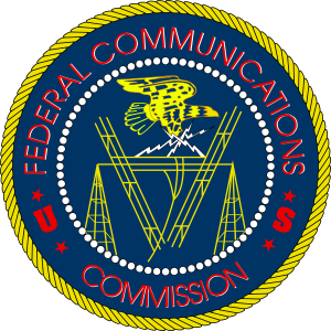FCC Workshop To Explore Noncommercial Media in the Digital Era