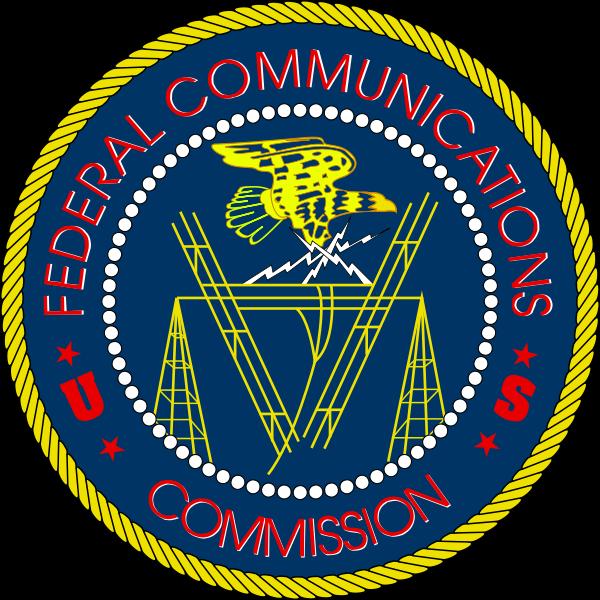external image FCC.png