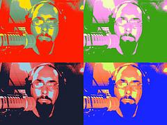 What is a Radio Survivor? Paul's P.O.V.