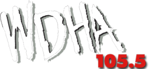 RadioSurvivor's Top 5 Commercial Radio Stations: #5 WDHA, Dover, NJ