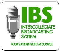70th Annual IBS College Radio Conference Hits NYC