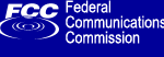 FCC To Host Media Cross-ownership Workshop in Tampa