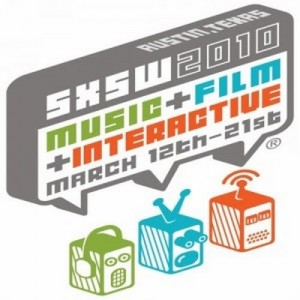 Indie Radio Guide to SXSW 2010