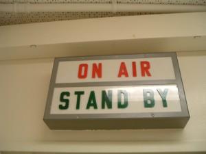 Longest Running Soap Opera Celebrates 60 Years on Radio