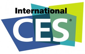What's in store for radio at the 2011 Consumer Electronics Show