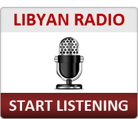 Reports and tweets say Libyan protestors are taking over radio stations