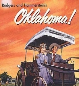Oklahoma Rep Charles Key