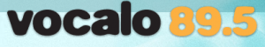 Chicago user-generated station Vocalo to re-launch with more convential format