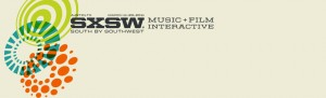 Radio Guide to SXSW 2011