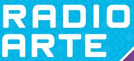 Radio Arte logo