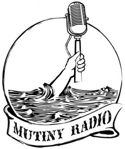 Pirate Cat Radio Relaunches Today as Mutiny Radio