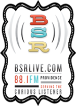 Brown Student Radio Station BSR to Go Online-Only August 1