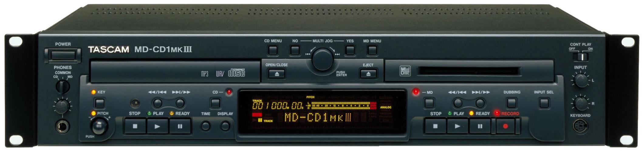 radio md1 radio