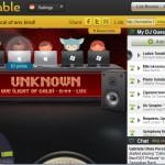 Turntable.fm's best kept secret: great classical music