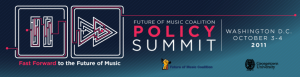 Future of Music Coalition to honor FCC Commissioner Michael Copps