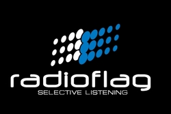 RadioFlag's Search Engine for Radio Courts College Stations