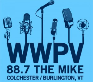 Fighting for College Radio...and Winning: Part One - WWPV