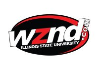 LPFM Donated to Illinois State for Use by College Station