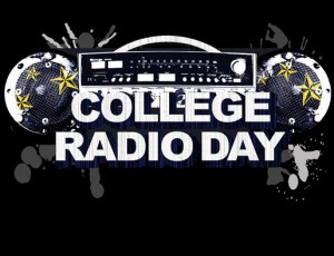 College Radio Day 2011 Comes to a Close