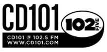 Columbus may be losing independent alt rocker CD101 to Christian talk or music