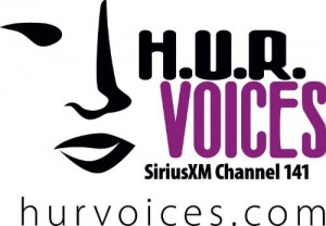 Howard University's H.U.R. Voices hits SiriusXM on Dec. 1