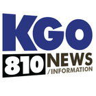 KGO Loses Talk Shows