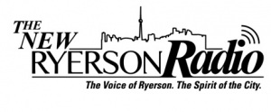 New Ryerson Radio Hopes for Toronto License