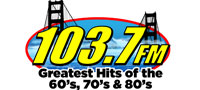 103.7 Oldies Changes Call Sign