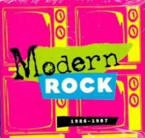 Modern versus classic rock radio: do these terms still mean anything?