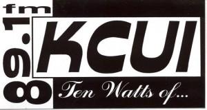 KCUI gets deleted
