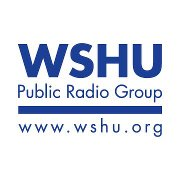 Cox to Sell 2 AM Stations to WSHU Public Radio