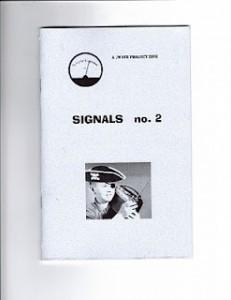 Signals No. 2