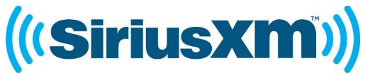 Liberty Media moves towards majority stake in SiriusXM - what does it mean for subscribers?