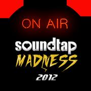 Soundtap Madness 2012