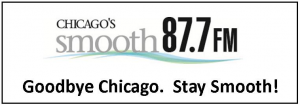 Merlin Media killing smooth jazz 87.7 to bring alt rock to TV Ch. 6 in Chicago