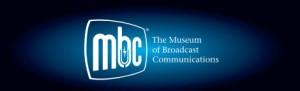 Museum of Broadcast Communications Opens in Chicago