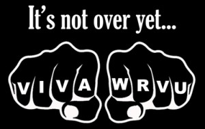 WRVU Supporters Ask FCC to Deny License Renewal for Former WRVU