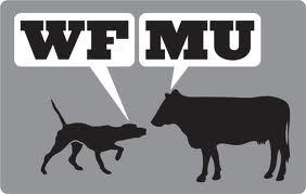 WFMU logo