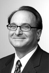 Chicago Public Radio CEO defends Smiley & West cancellation, prescribes more civic discourse
