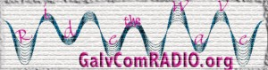 Galveston Community Radio