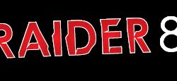 KTXT logo