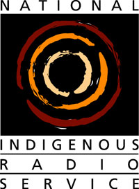 National Indigenous Radio Service