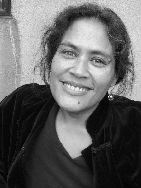 """Norma """"La Brava"""" Scheurkogel, 1961-2012"""