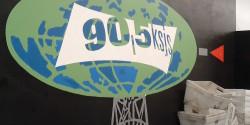 KSJS in 2009