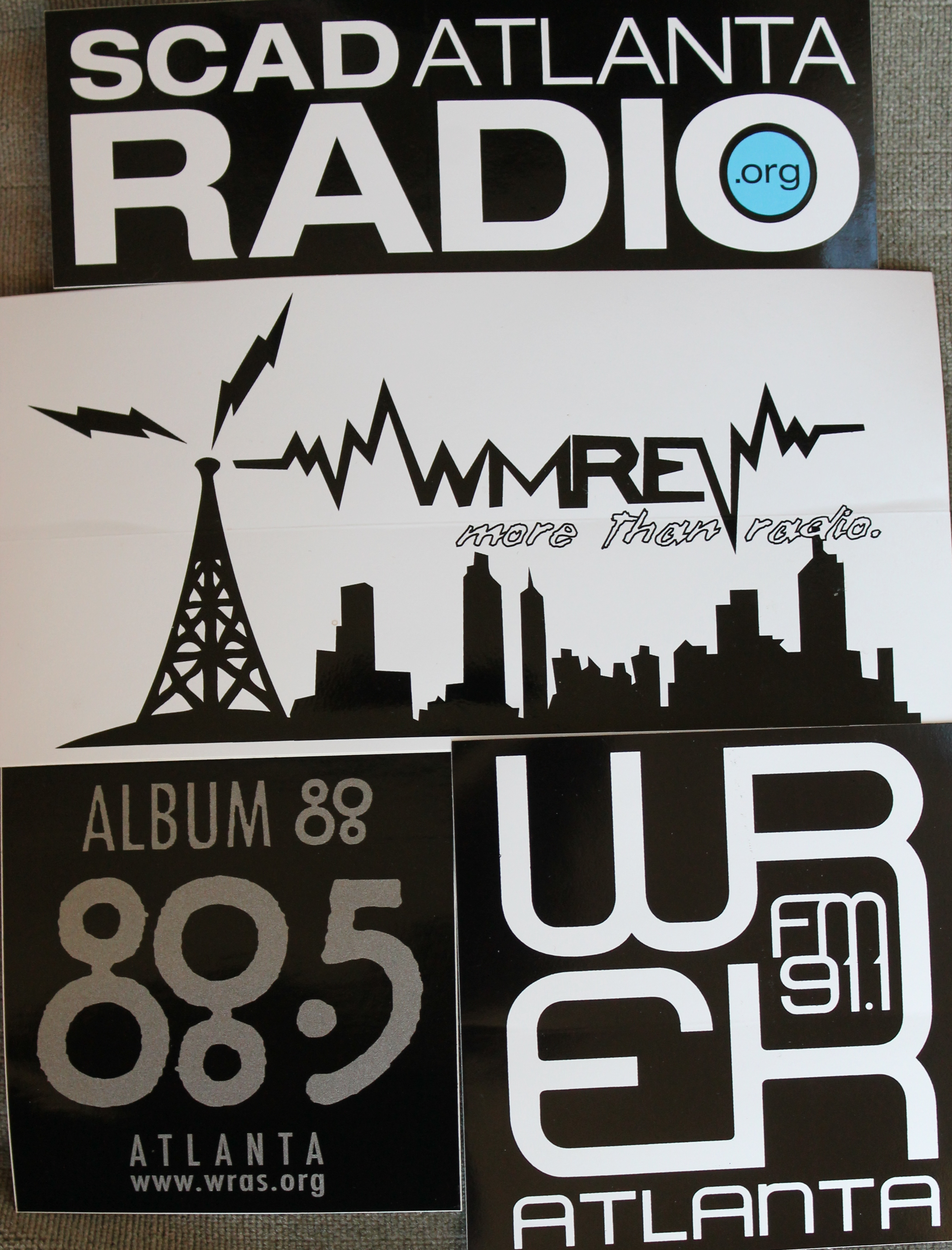 Radio Paz Empleos