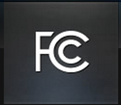 For T-Mobile, 'freedom' means a closed Internet