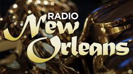 SiriusXM Radio New Orleans