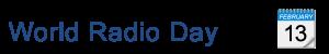 WRD-slogan-calendar-en